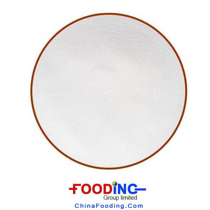 Potassium Sorbate Manufacturers