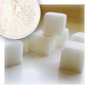 Aspartame Manufacturer