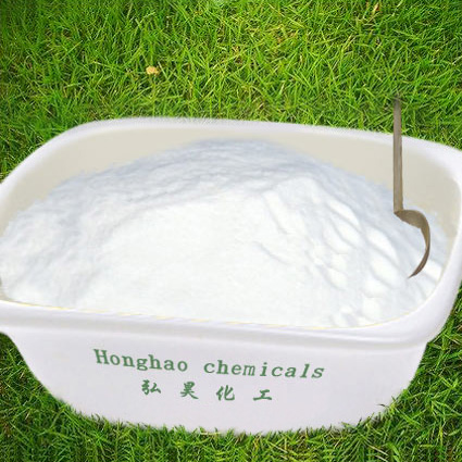 Calcium hydrogen phosphate anhydrous