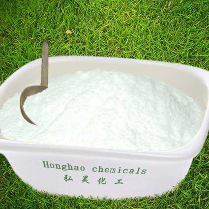 Glucosamine base