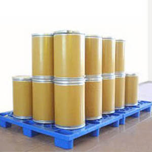 DL-Methionine Suppliers