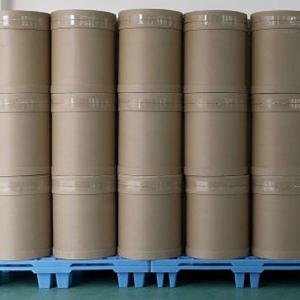 L-Aspartic acid Suppliers