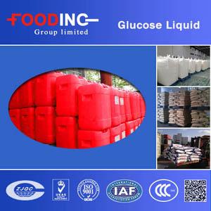 Liquid Glucose Manufacturers
