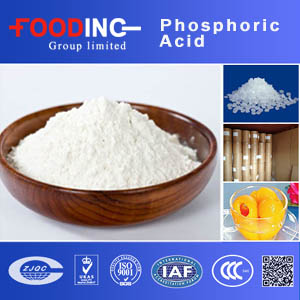 Phosphoric Acid Manufacturer