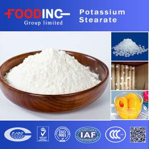 Potassium Stearate Manufacturers