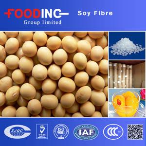 Soy fibre Manufacturers