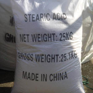Stearic Acid Manufacturers