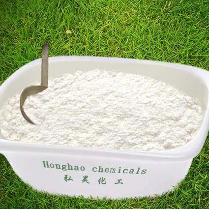 Tert-Butylhydroquinone(TBHQ)