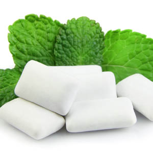Xylitol Manufacturer
