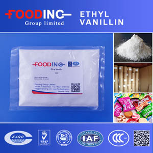 sublimation of vanillin and o vanillin Foxy2 (hive addict)07-23-01 13:58 no 198306 : iodination of vanillin (rated as: excellent) here is an easy route to 5-iodovanillin for anyone interested.